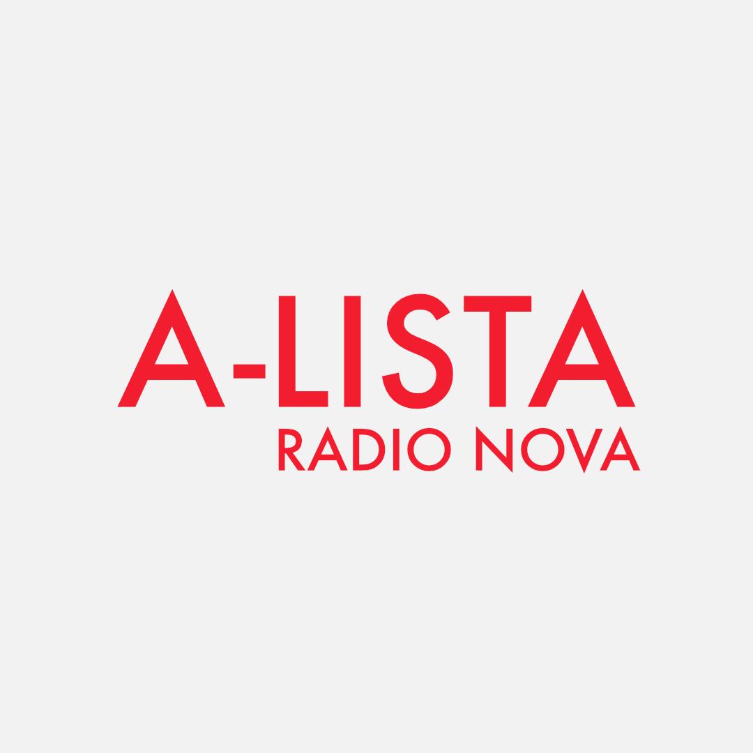 A-LISTA