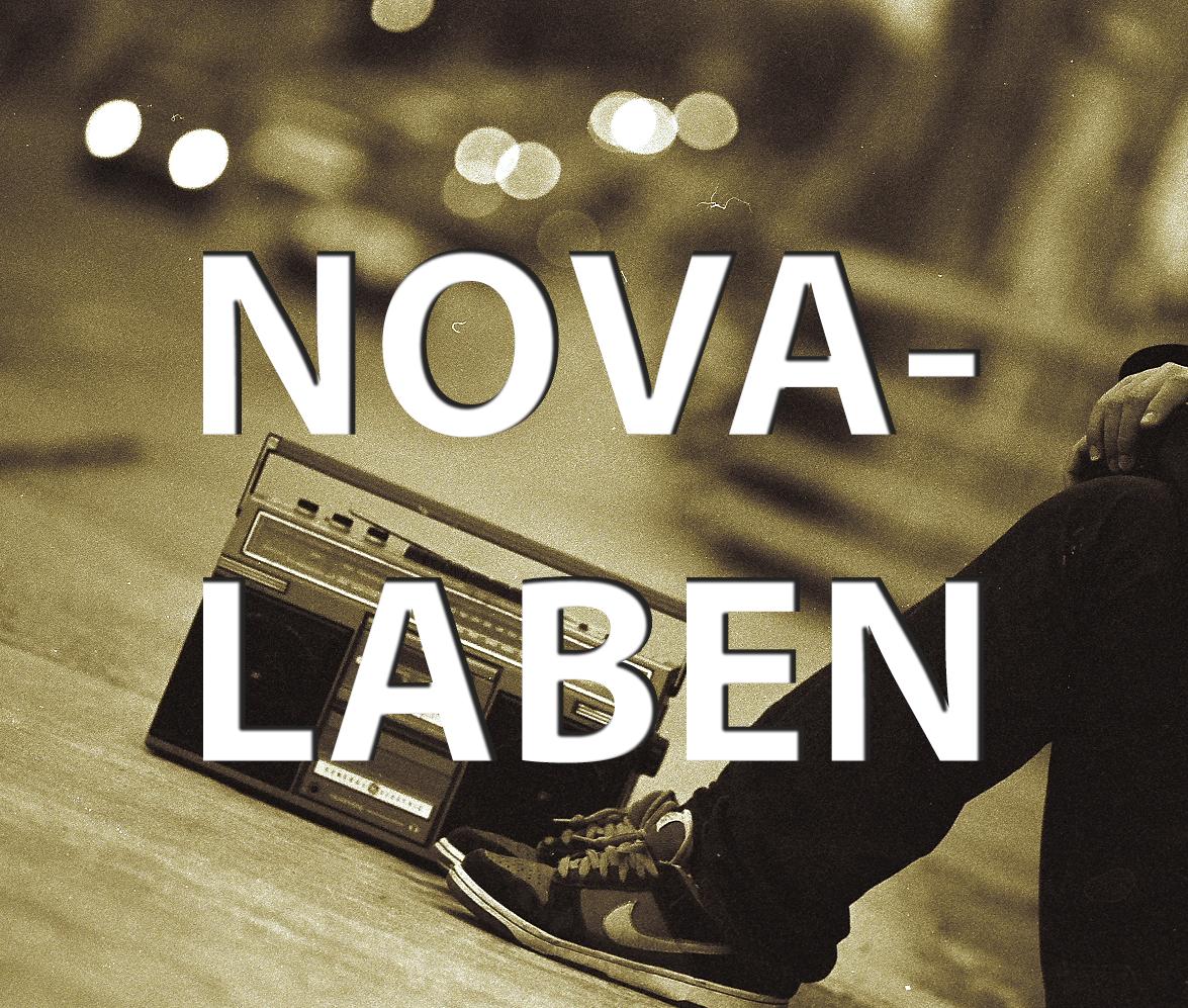 Novalaben