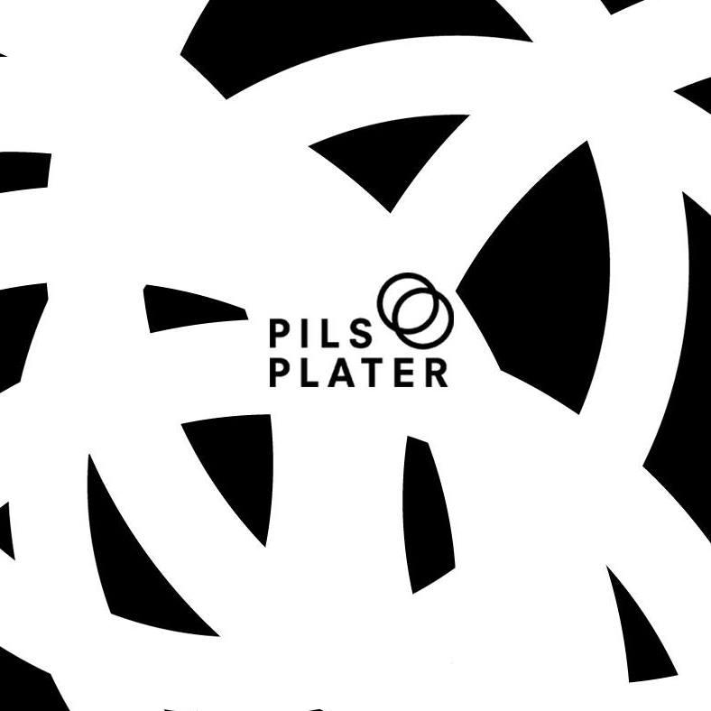 Pils og Plater